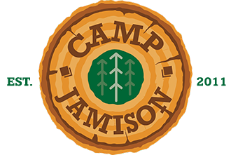 Camp Jamison