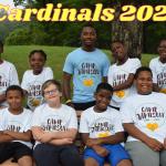 Cardinals 2021