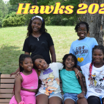 Hawks 2021