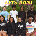 LITs 2021